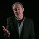 VIDEO: Steve Buscemi Auditions For Every 'Best Picture' Oscar Nominee Photo