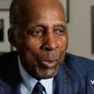 The Howard Thurman Story on WORLD 2/8 and Public Television in February