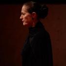 BWW Review: THE HOUSE OF BERNARDA ALBA, Cervantes Theatre Photo