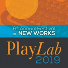 Florida Rep Announces 6th Annual PlayLab Festival Line-up Photo