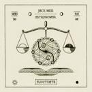 LA's Jace Mek & Alaska's Astronomar Drop House Anthem FLUCTUATE via Mad Decent