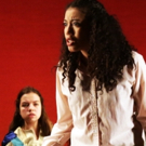 Photo Flash: Connecticut Repertory Theatre Presents SHE KILLS MONSTERS