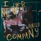 Ramonda Hammer Release New Single WHO'S THE NARCISSIST Photo
