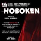 HOBOKEN - A Dark, Taut, Thriller By Laura Rohrman Opens This Month at Shetler Studios Photo