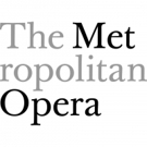 25 Young Opera Singers From Around The Country Advance To Semi-Finals Of The Met's National Council Auditions
