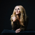Lee Ann Womack To Be Honored With Golden Note Award At ASCAP Country Music Awards