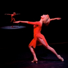 Photo Flash: A CHORUS LINE at Westchester Broadway Theatre Photos