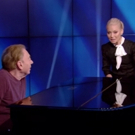 VIDEO: Andrew Lloyd Webber Reveals the Backstories of His Biggest Hits on LIVE!
