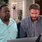 VIDEO: Watch A Preview for Upcoming CBS Series THE NEIGHBORHOOD Video