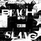 Beach Slang Release New Single I HATE ALTERNATIVE ROCK