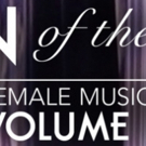 WOMEN OF THE WINGS: A CELEBRATION OF FEMALE MUSICAL THEATRE WRITERS VOLUME II Announc Photo