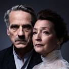 Full Casting And US Dates Announced For Long Day's Journey Into Night