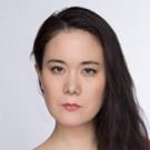 BPA Names Keiko Green Recipient Of The 18th Annual Amy Award