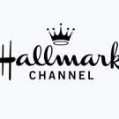 Kellie Pickler to Host CHRISTMAS: A SECOND LOOK PREVIEW SPECIAL on Hallmark Photo