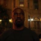 VIDEO: Netflix Shares New LUKE CAGE Season 2 Trailer