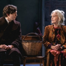 BWW Review: HAROLD AND MAUDE, Charing Cross Theatre