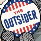 VIDEO: Take a First Look at Paper Mill Playhouse's Hilarious THE OUTSIDER!