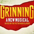 THE GRINNING MAN Opens Tonight at Trafalgar Studios Photo