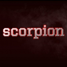 Scoop: Coming Up On All New SCORPION on CBS - Monday, March 26, 2018