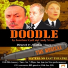 DOODLE - Comedy World War II Musical Comes To Waterloo East In 2018 Photo
