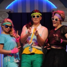 Review Roundup: XANADU at Pittsburgh CLO Photo