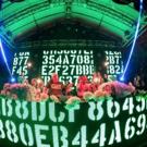 Green Velvet's La La Land Concept Returns to Miami Music Week Photo