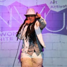 Nasty Women Unite Fest Extends Submissions Deadline Photo