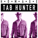 Life Celebration to Be Held for Tab Hunter Photo