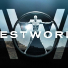 Aaron Paul to Join Season Three of WESTWORLD