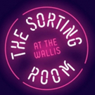 Popular Intimate Nightclub The Sorting Room Returns To The Wallis In December Photo