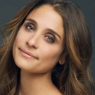 Something Wonderful! Elena Shaddow to Lead the National Tour of THE KING AND I