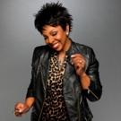 Gladys Knight Adds Two Shows to Her UK Tour