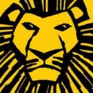 THE LION KING Sets New Records In Korea