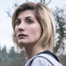 BWW Review: DOCTOR WHO SEASON 11 on BBC America