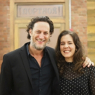 Photo Coverage: Meet The Company of FIDDLER ON THE ROOF National Tour Photo