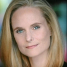 Liam Craig, Barbara Garrick, Laurence Lau And Jodie Markell Star In Keen's 25th Anniversary Production Of A.R. Gurney's LATER LIFE