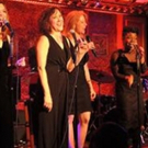 BABY, DREAM YOUR DREAM: Great Women Writers Of The American Songbook Comes to NJPAC Photo