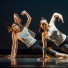 USJ Dance Ensemble To Present Annual Spring Concert Photo