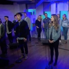VIDEO: The Cast of DEAR EVAN HANSEN Toronto Sings 'You Will Be Found' Video