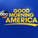 Scoop: Upcoming Guests on GOOD MORNING AMERICA, 12/31-1/4 Photo