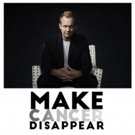 Be The Match And Illusionist Jim Munroe Launch #MAKECANCERDISAPPEAR Public Challenge Today