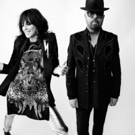 Nena and Dave Stewart Join Forces to Release New Single BE MY REBEL Out Today