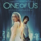 Blake Reigle Thriller ONE OF US Arrives on DVD 12/12