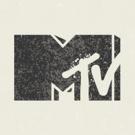 MTV Shares New FEAR FACTOR Official Sneak Peek