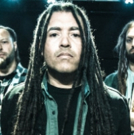 Nonpoint Drop 'Chaos And Earthquakes' Video