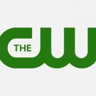 The CW Announces Spring 2019 Premiere Dates