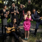 JoJo & The Pinecones to Bring Modern Jazz for All Ages to BAM