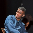 BWW Review: ear for eye, Royal Court