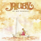 Mat Kerekes Releases New Album 'Ruby' Photo