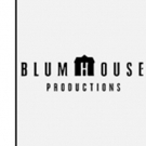 Blumhouse Partners with Mattel Films to Produce MAGIC 8 BALL Film